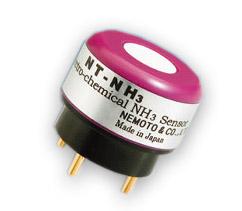 Сенсор NT-NH3-PL1000 N.E.T